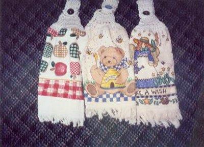 Lynnes Crafts